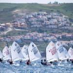 Crotone, International Carnival Race: anche Israele fra i quasi 250 iscritti