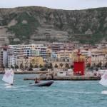 Questione di (Mediterranean) feeling