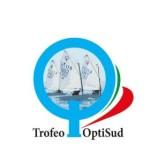 Il Trofeo OptiSud riparte dalla Puglia