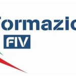 Corso Istruttori di Vela: la formazione FIV riparte da Pisticci