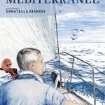 Sinfonie mediterranee