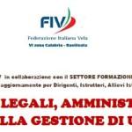 Gestire un circolo: aspetti legali, amministrativi e fiscali