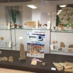 Weekend (di vela) al museo: 40 timonieri fra i tesori di Kroton