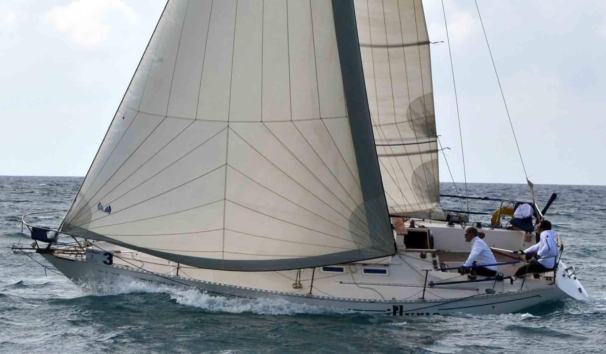 Via col vento regata Tropea, Gizzeria e Pizzo (11)