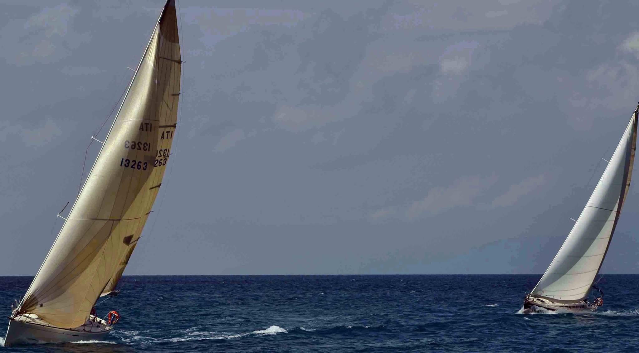 Via col vento regata Tropea, Gizzeria e Pizzo (12)