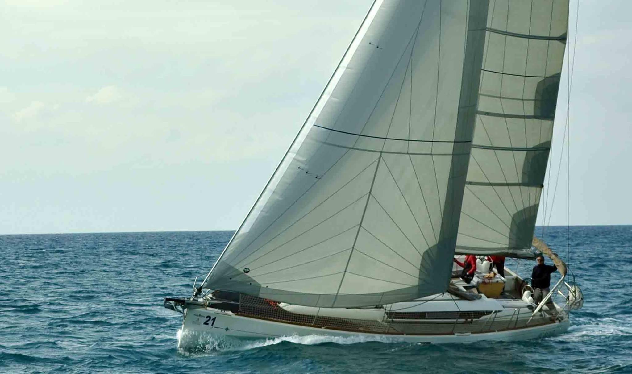 Via col vento regata Tropea, Gizzeria e Pizzo (15)