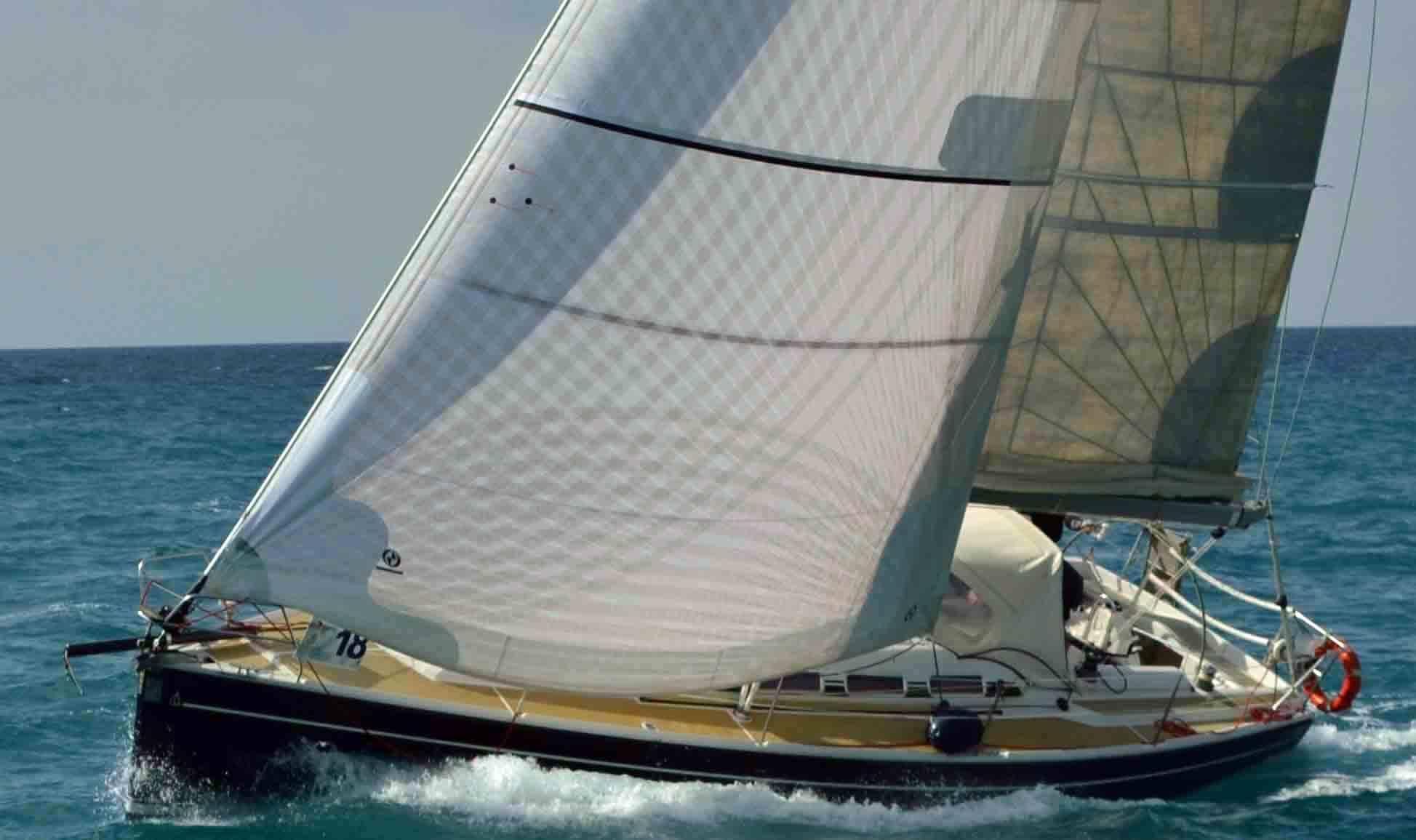 Via col vento regata Tropea, Gizzeria e Pizzo (16)