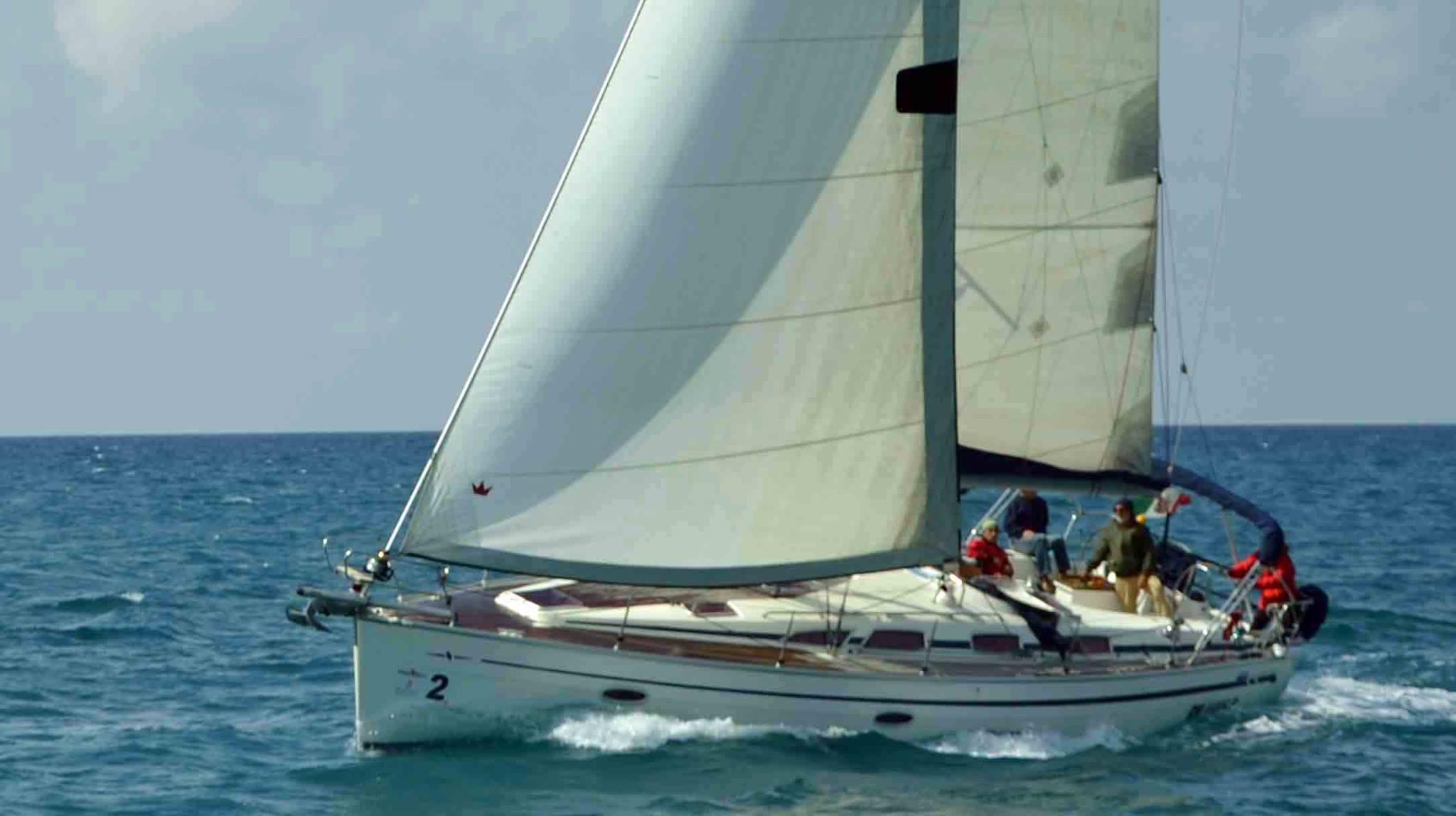 Via col vento regata Tropea, Gizzeria e Pizzo (19)