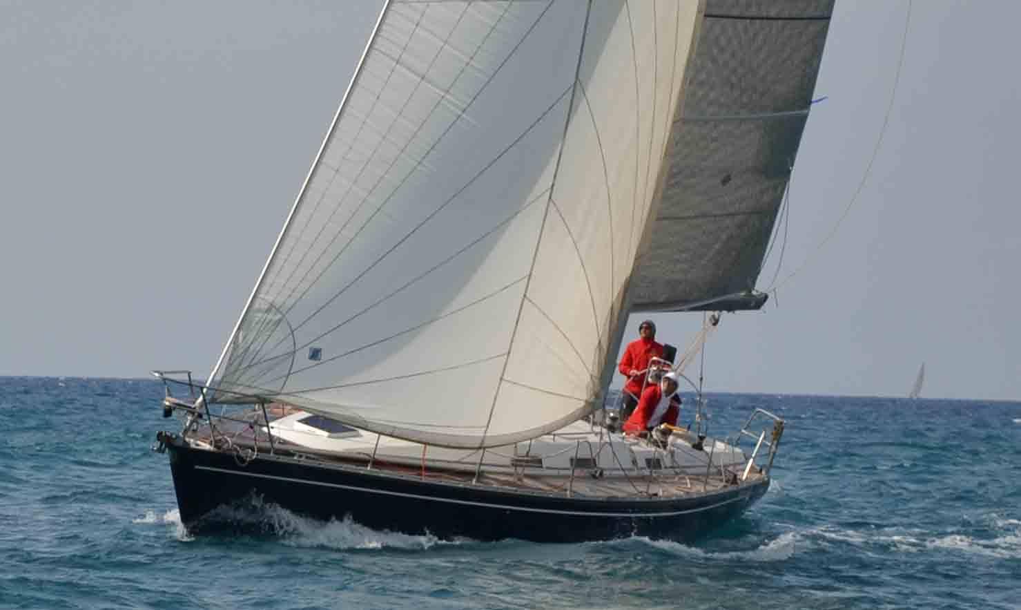 Via col vento regata Tropea, Gizzeria e Pizzo (22)