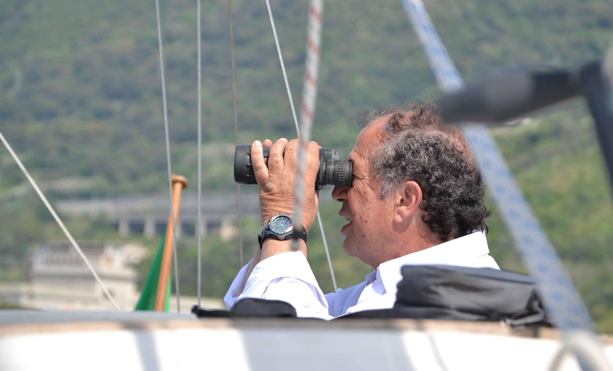 Via col vento regata Tropea, Gizzeria e Pizzo (24)