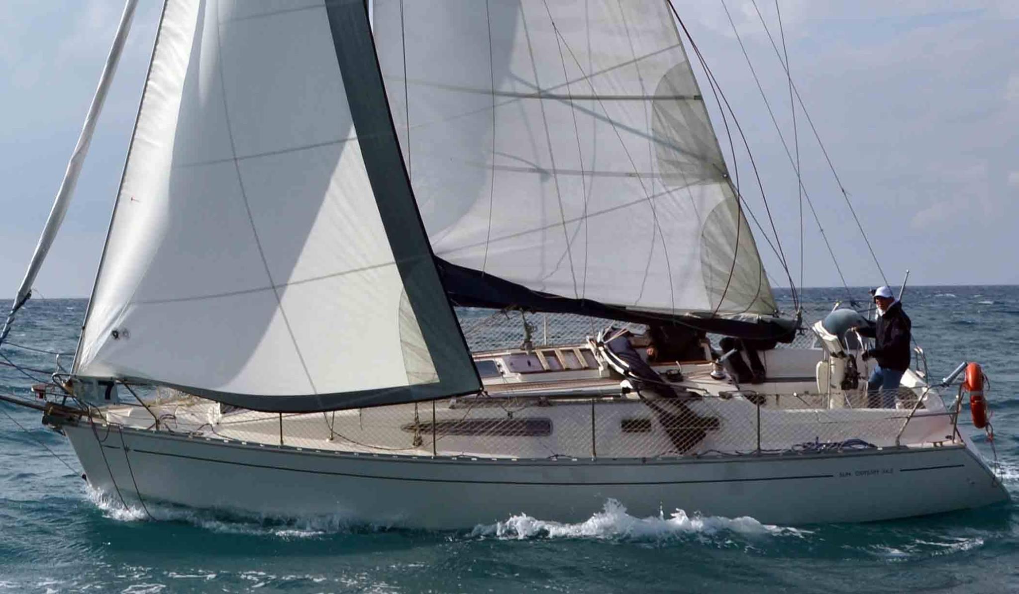 Via col vento regata Tropea, Gizzeria e Pizzo (25)