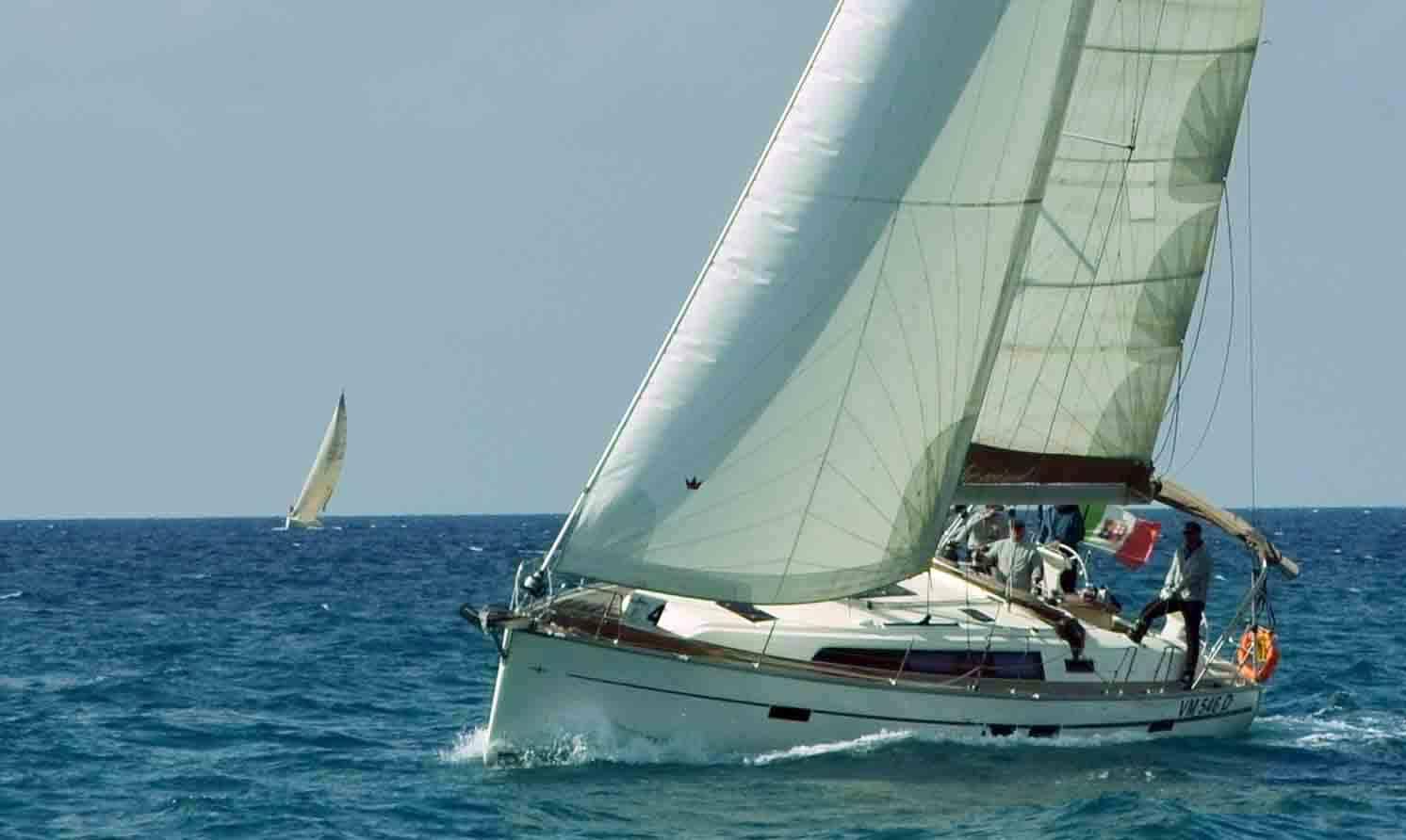 Via col vento regata Tropea, Gizzeria e Pizzo (26)
