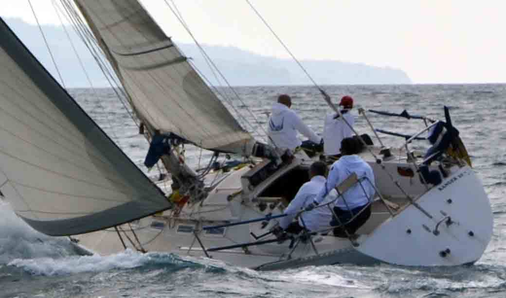 Via col vento regata Tropea, Gizzeria e Pizzo (27)