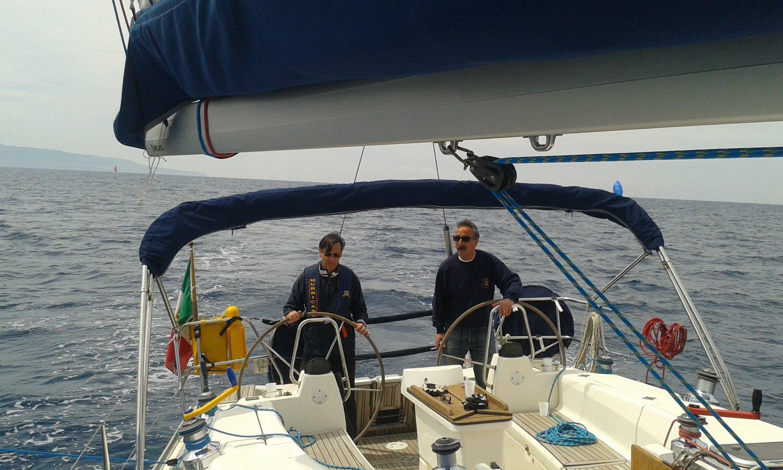 Via col vento regata Tropea, Gizzeria e Pizzo (31)