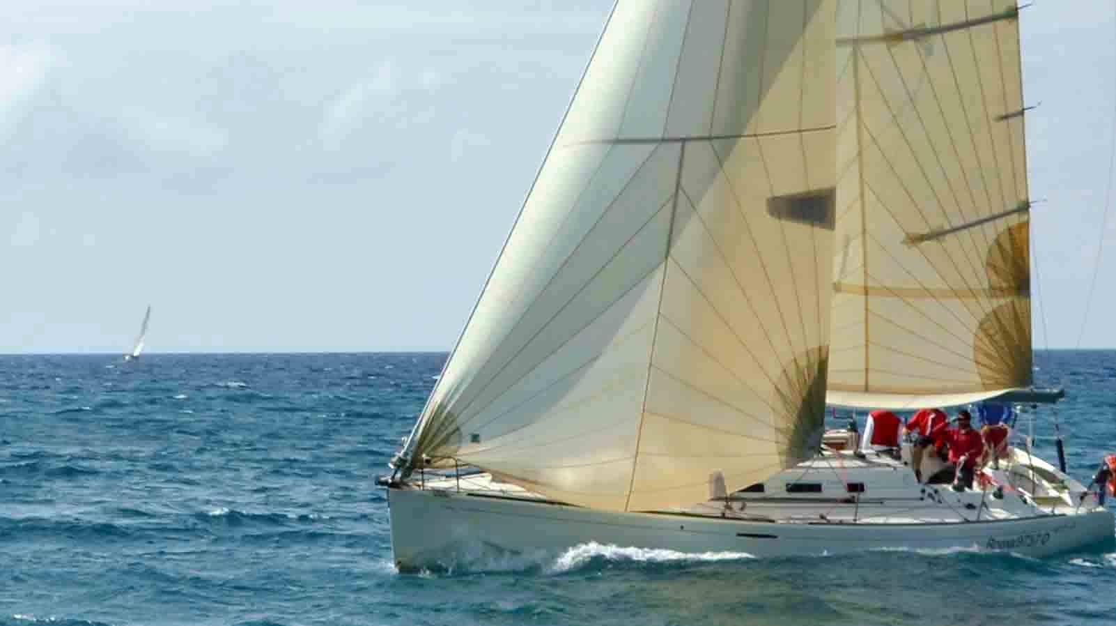 Via col vento regata Tropea, Gizzeria e Pizzo (6)