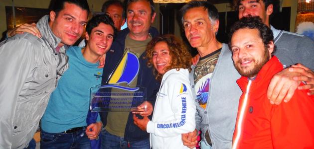 campionato vela altura Vibo (16)