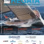 La 100 di Montecristo, regata d'altura tra i tesori dell'arcipelago toscano