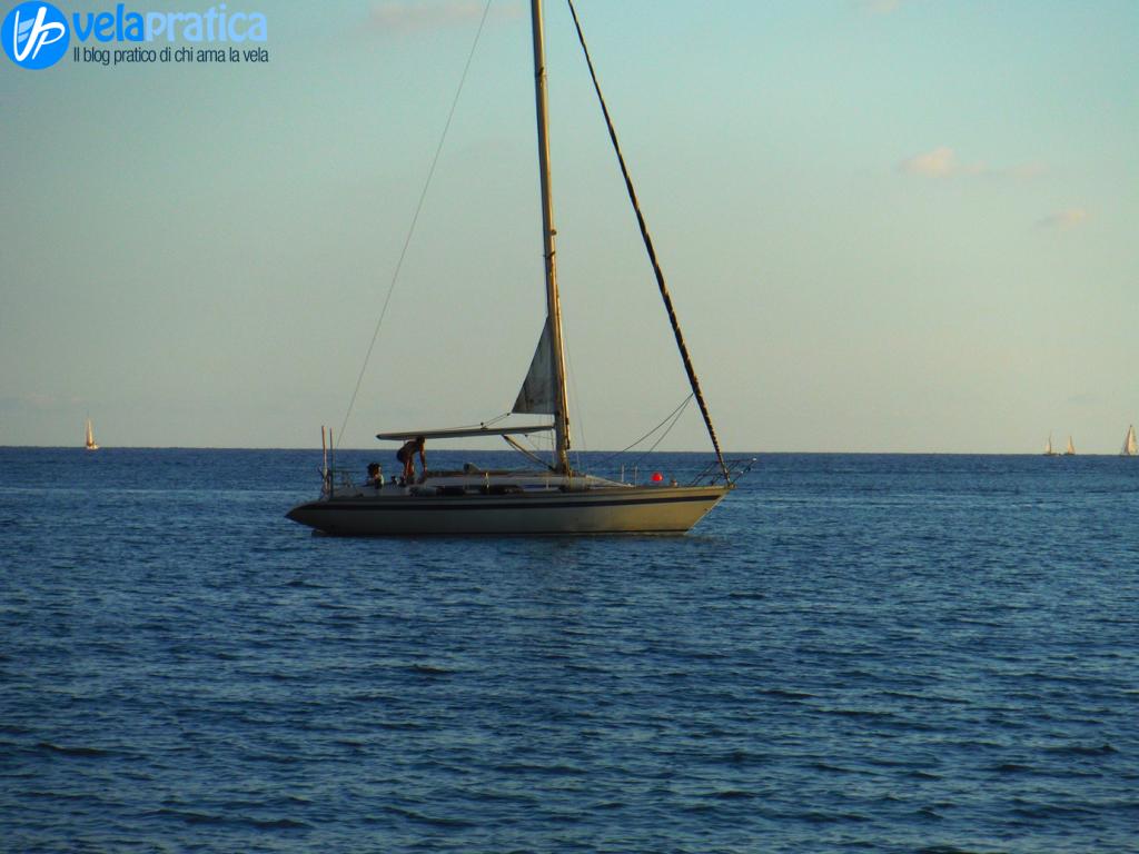 Cetraro tutto il bello della vela (3)