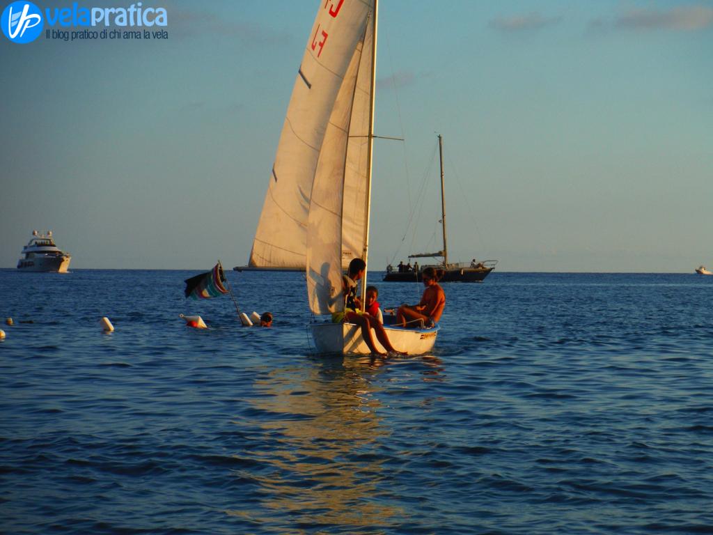 Cetraro tutto il bello della vela (6)