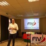 VI Zona: Francesco Ettorre e Fabio Colella navigano col vento in poppa