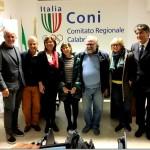 Vi zona FIV Calabria e Basilicata