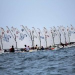International Carnival Race Crotone: classifica regate, foto ed eventi