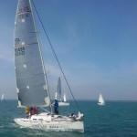 Doppio appuntamento con la vela al Porto degli Argonauti di Marina di Pisticci