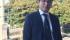 fabio-colella-consigliere-federale-fiv-1