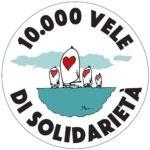 logo_10000vele_di_solidarieta-150x150