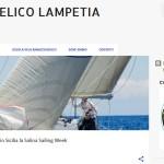 Il CVL è 2.0: online il blog del Centro Velico Lampetia di Cetraro