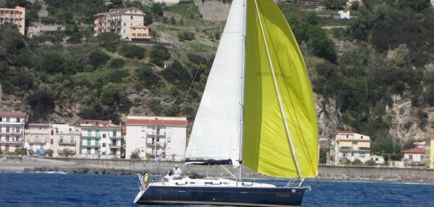 cvl-veleggiata-nauticaravans-30