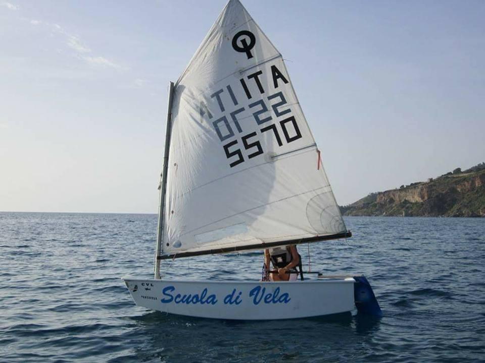 scuola-vela-cetraro-5