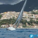 Il CVL Cetraro naviga sulla cresta dell'onda: foto