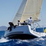 cvl-cetraro-salina-sailing-week-6