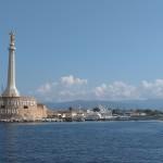 Il Centro Velico Lampetia di Cetraro a Messina per la Festa della Marineria