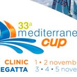 Storia della Mediterranean Cup, tra passato e futuro