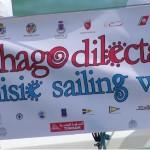 Calabria, ponte ideale tra l'Italia e la Tunisia attraverso lo sport e la vela