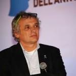 Matteo Plazi