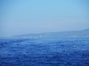 centro-velico-lampetia-vince-regata-altura-calabria-4