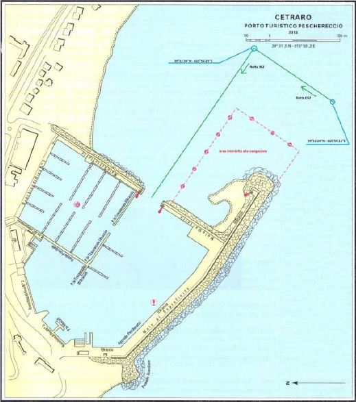 porto-di-cetraro