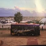 Calabria: a breve il bando sui nuovi porti