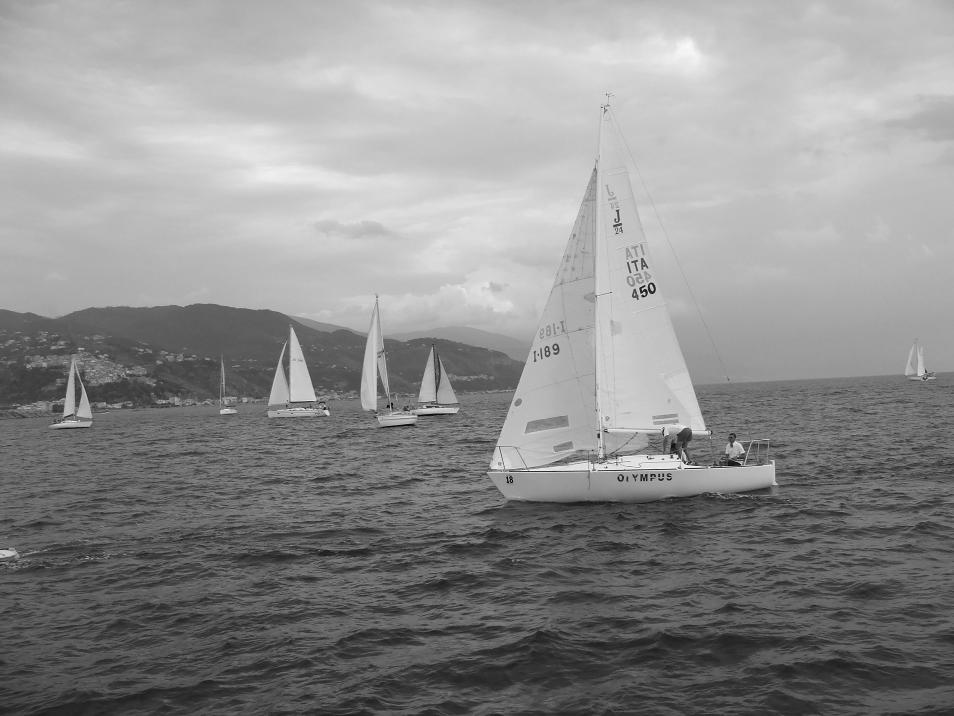 pantavela-cvl-cetraro-15
