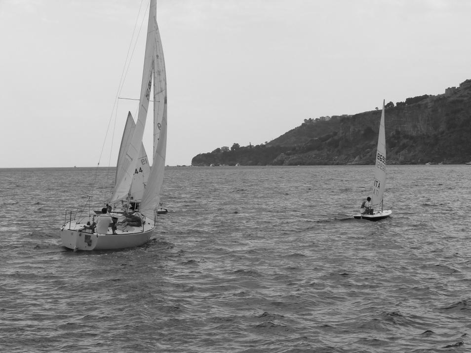 pantavela-cvl-cetraro-21