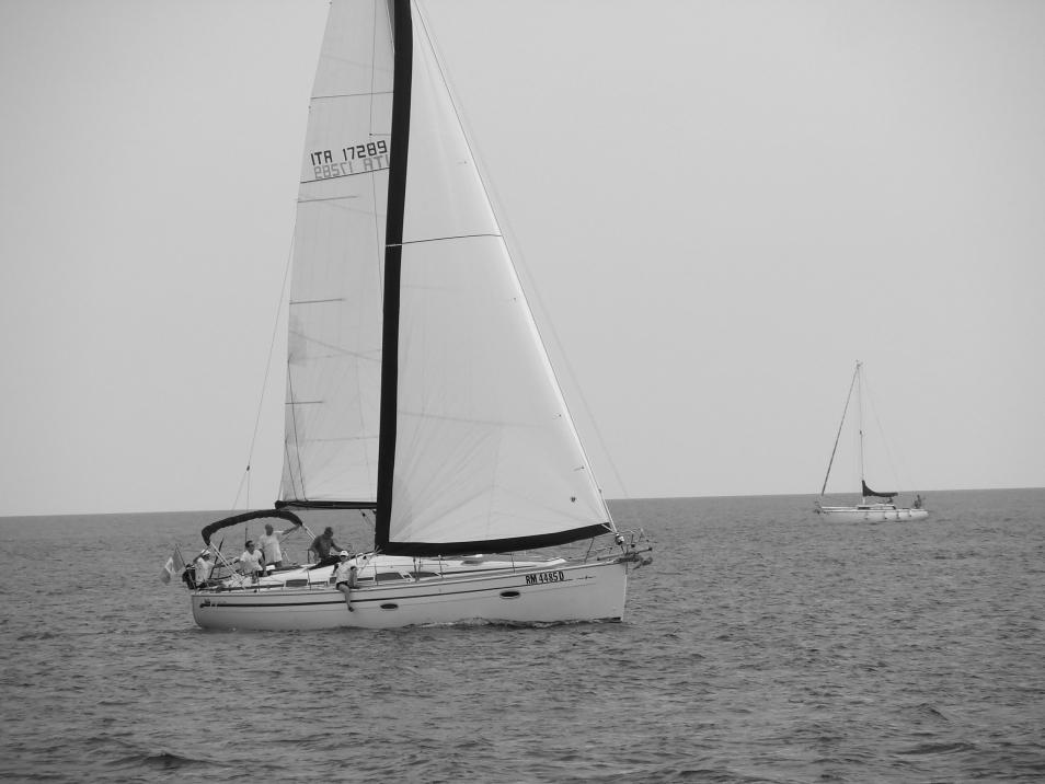 pantavela-cvl-cetraro-23