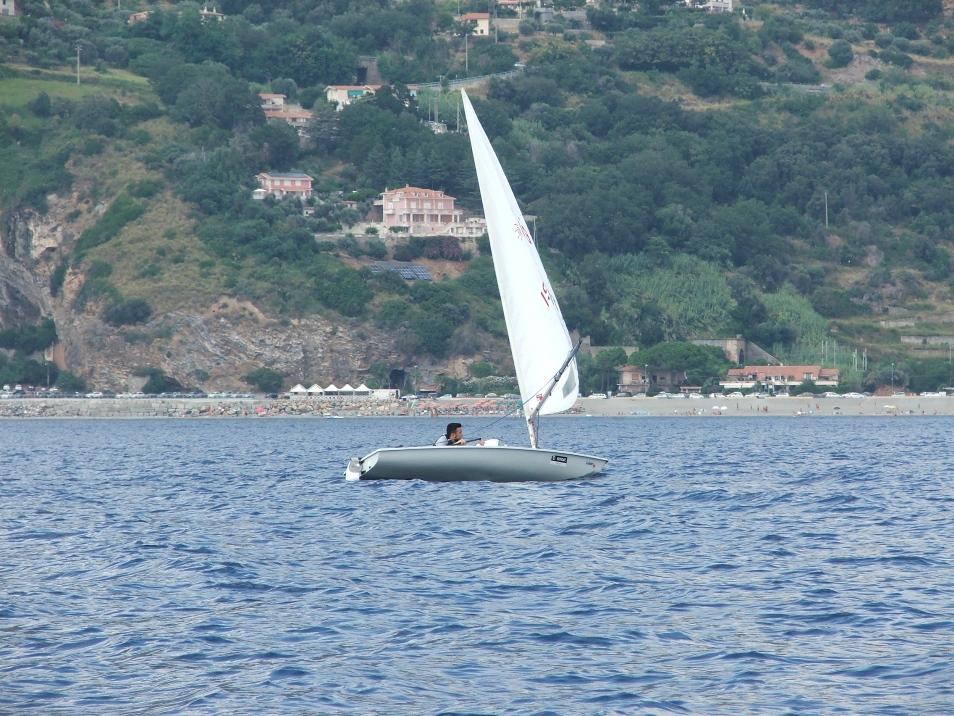 pantavela-cvl-cetraro-25