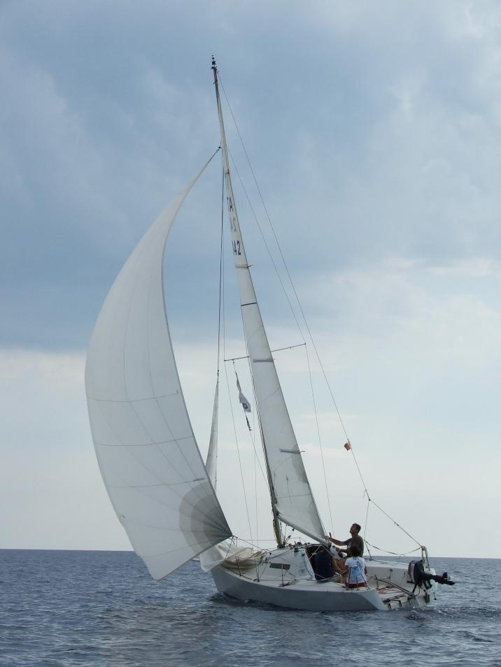 pantavela-cvl-cetraro-27