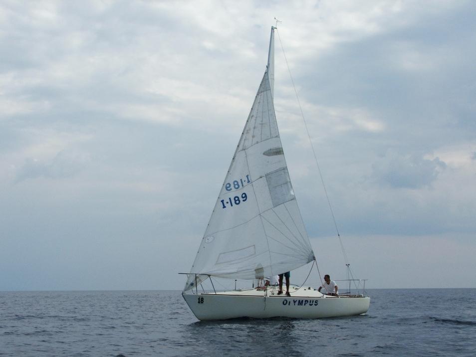pantavela-cvl-cetraro-36