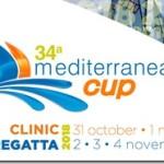 Reggio Calabria: tutto pronto per il Meeting Internazionale