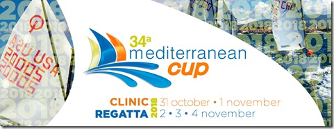 med-cup