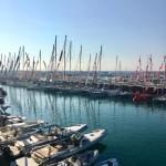 Genova, la regina del Mediterraneo